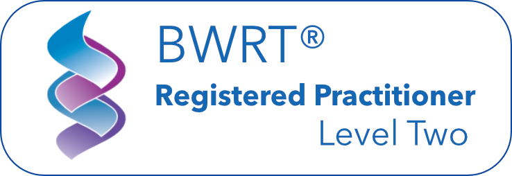 BWRT Level Two