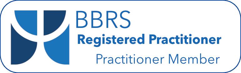 Practitioner BWRT