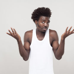 Understanding and Acknowledging Emotions
