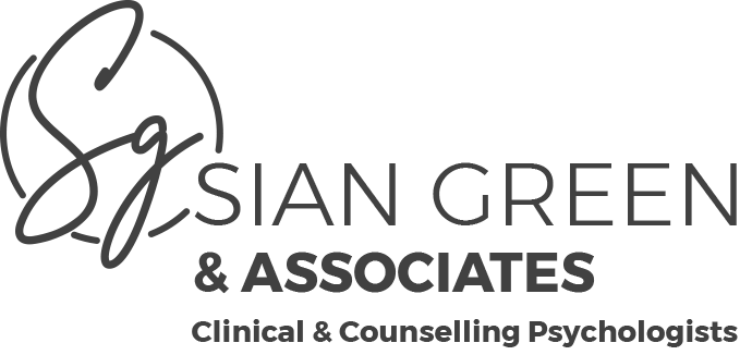 Sian Green Clinical Psychologist | Pretoria Psychologist